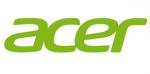 שירות Acer| מעבדה מחשבים ניידים