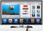 מה זה טלוויזיה חכמה, והאם כדאי לקנות אחת