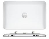 מחשב נייד HP Pavilion 13-R100 עודף מלאי