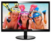 מסך מחשב 24 אינץ', FHD - שלוש שנים אחריות באתר הלקוח