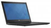 מחשב נייד Dell Inspiron 3551