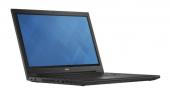 מחשב נייד Dell Inspiron 3542