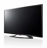 טלויזיה  LG-39LN560Y