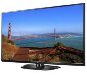 טלויזיה  LG-42PN4500