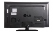 טלויזיה  LG-55LN570Y