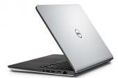 מחשב נייד Dell Inspiron 5448