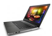 מחשב נייד Dell Inspiron 5458