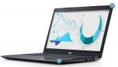 מחשב נייד Dell Vostro 5480