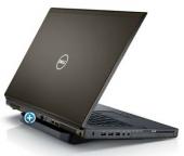 מחשב נייד Dell Precision M6800 עודף מלאי