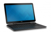 מחשב נייד Dell Latitude 7350