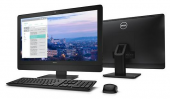 מחשב עודף מלאי ALL IN ONE Dell OptiPlex 9030