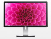 מסך מחשב Dell P2415Q