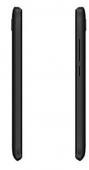 טלפון סלולרי Lenovo A399