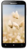 טלפון סלולרי Lenovo A850