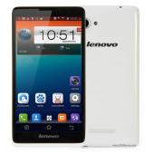 טלפון סלולרי Lenovo A889
