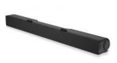 רמקול DELL AC511