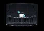 מחשב נייד Dell Alienware 18R1 עודף מלאי