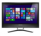 מחשב נייד Lenovo C260 All In One מוחדש