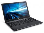 מחשב נייד Acer Aspire E1 572G 54204G1TMNKK