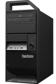 מחשב נייח Lenovo ThinkStation E31