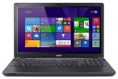מחשב נייד Acer Aspire E5 571 571D