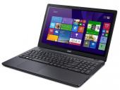 מחשב נייד Acer Aspire E5 571 37DT