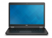 מחשב נייד Dell Latitude E5450 עודף מלאי