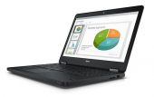 מחשב נייד Dell Latitude E5550 עודף מלאי
