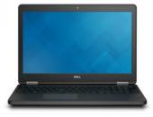 מחשב נייד Dell Latitude E5550