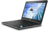 מחשב נייד עודף מלאי Dell Latitude E7240