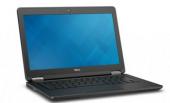 מחשב נייד Dell Latitude E7250