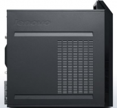 מחשב נייח Lenovo ThinkCenter Edge E73