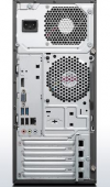 מחשב נייח Lenovo ThinkCenter Edge E73