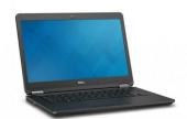 מחשב נייד Dell Latitude E7450