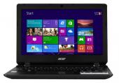 מחשב נייד Acer Aspire ES1 111M עודף מלאי