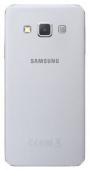 טלפון סלולרי Samsung Galaxy A3