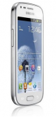 טלפון סלולרי Samsung Galaxy Trend Plus
