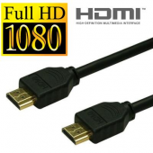 כבל HDMI למחשב