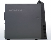 מחשב נייח Lenovo ThinkCenter M83