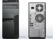 מחשב נייח Lenovo ThinkCenter m91p