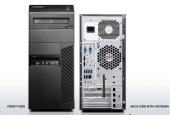 מחשב נייח Lenovo ThinkCenter m93p