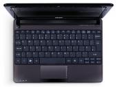 מחשב נייד Acer Aspire One