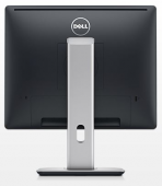מסך מחשב Dell P1914S