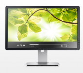 מסך מחשב Dell P2414H