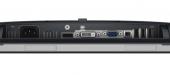 מסך מחשב Dell P2314H