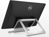 מסך מחשב Dell P2314T