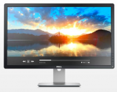 מסך מחשב Dell S2719H