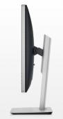 מסך מחשב Dell P2815Q עודף מלאי