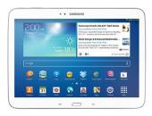 מחשב לוח טאבלט Samsung Galaxy Tab 3 T900