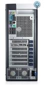 מחשב נייח DELL Precision T3600 עודף מלאי